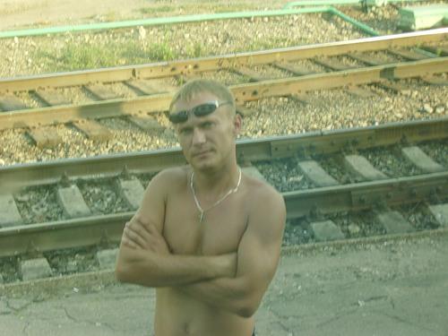 seks-mihaylov-ryaz-oblast