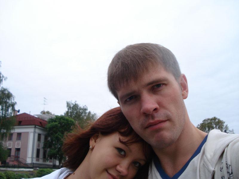 Знакомства Михайлова