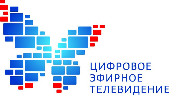 Цифровое ТВ в городе Михайлов Рязанской области