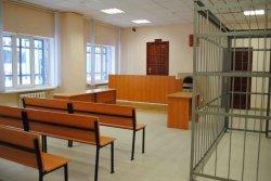Жителю Михайловского района выдвинуты обвинения в совершении нескольких преступных деяний, среди которых присутствует убийство