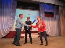 МЧС – за безопасное детство в городе Михайлов